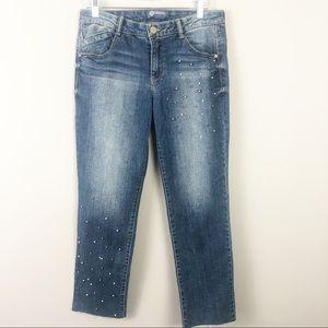 Democracy | Flex-Ellent Pearl Jeans